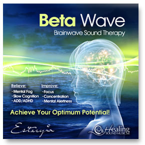 sound therapy the wave of the Estaryia venus is an internationally recognized sound healer who leads vibrational healing workshops, healing mp3's for relaxation, sound healing rejuvenation retreats, yoga retreats, and sacred site tours worldwide.
