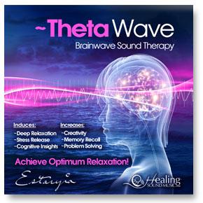 store_theta_wave