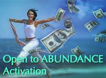 open-abundance