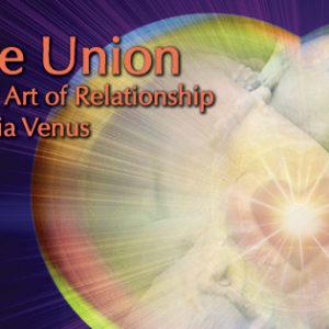 Divine-union